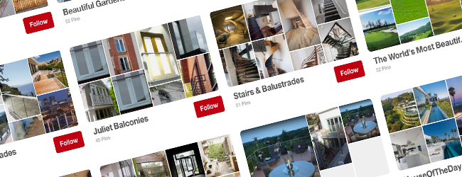 our balustrade images on pinterest