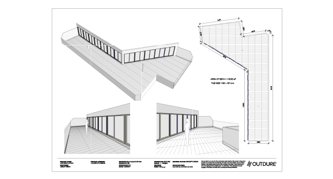 design drawings for quickbuild