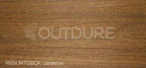 CaribbeanSwatch