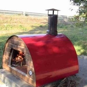 mobile-pizza-ovens-maximus
