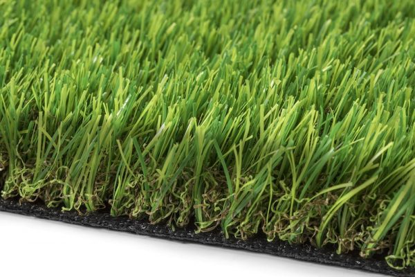 Prestige Grass