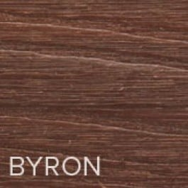 outdure_resortdeck_byron_1024