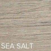 outdure_resortdeck_sea_salt_1024
