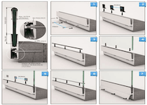 3011-Glazing-Channel-Instructions-copy