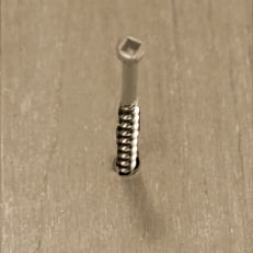 Colour Match Screw