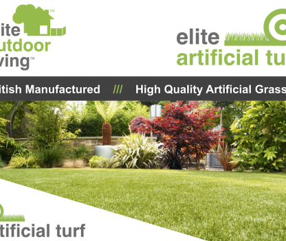 EOL Artifical Turf Brochure