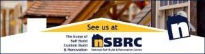 NSBRC See us